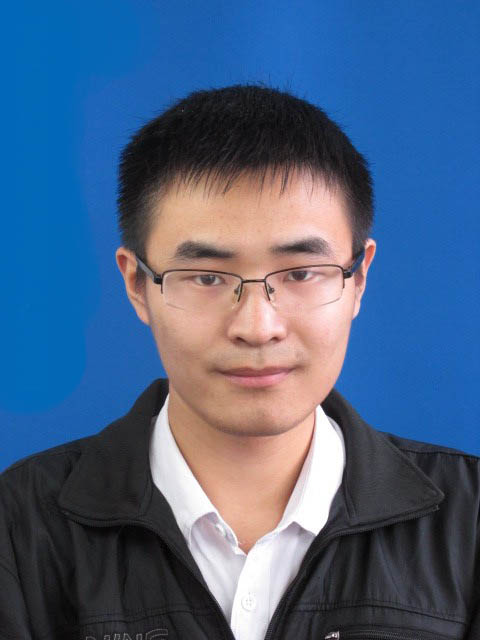 合肥家教吧_合肥同济大学家教,huihai2019教员,硕士毕业,在职教师-合肥家教网 ...